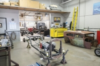 Kennys_Rod_Shop_Chassis