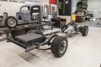 Kennys_Rod_Shop_Pickup_Chassis