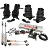 Level 1 Air Suspension System for 1958-1964 Impala