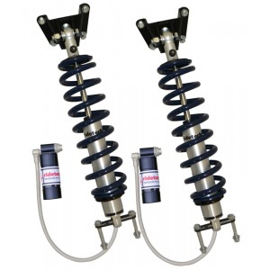 1993-2002 Camaro / Firebird- TQ Series CoilOvers - Front - Pair