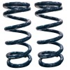 1963-1972 C10 StreetGRIP Front Coil Springs - Pair