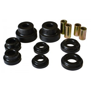 2010-2015 Camaro Rear Cradle Bushing Kit