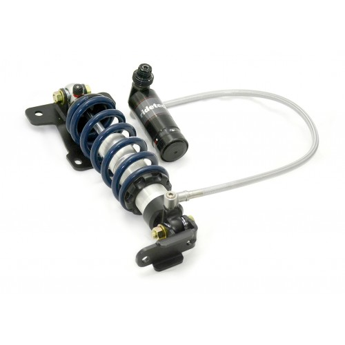 2015-Present Mustang TQ Series CoilOver - Rear - Pair