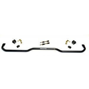 Front MuscleBar for 1955-1957 Chevy Car (Stock Arms)