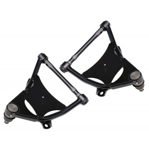 1958-1964 Chevy - StrongArms CoolRide Front Lower