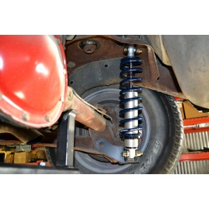 1978-1988 GM G-Body - CoilOver Rear System - HQ Series - Pair