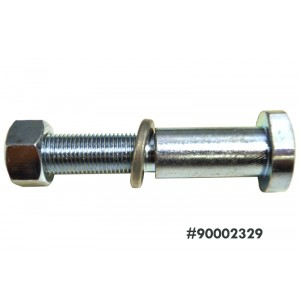 """Shock Stud Cantilever Pin """"Small Button Head"""""""