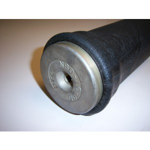 Air Spring - 800lb. Rolling Sleeve Rear