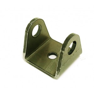 Rod End Bracket [1-3/4