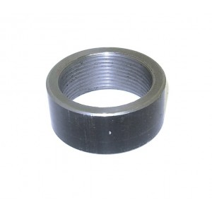 Threaded Ball Joint Ring/Mustang II