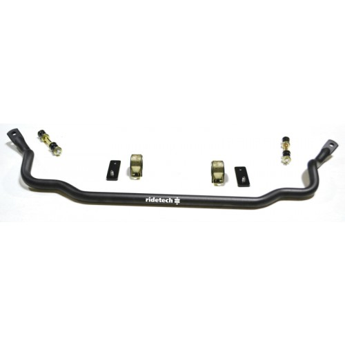 1968-1972 GM A-Body StreetGRIP Front Swaybar