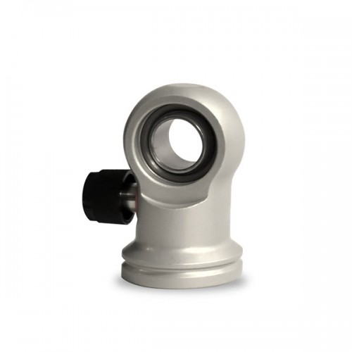 """1.7"""" Tall Eye Mount for Shockwave/CoilOver"""