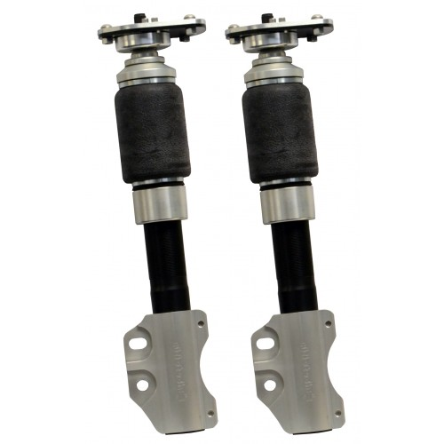 HQ Series Front Shockwaves for 1994-2004 Mustang - Pair