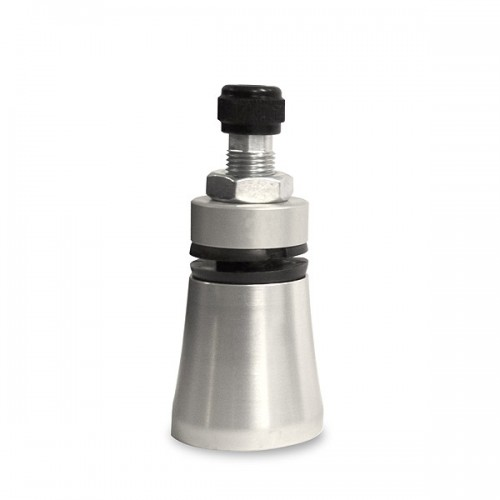 """2"""" Tall Stud Mount for Shockwaves/CoilOver"""