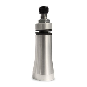 "3.75"" Tall Stud Mount for Shockwave/Coilover"