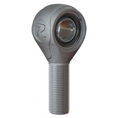 "R-Joint Rod End with 3/4""-16 Left Hand Thread"