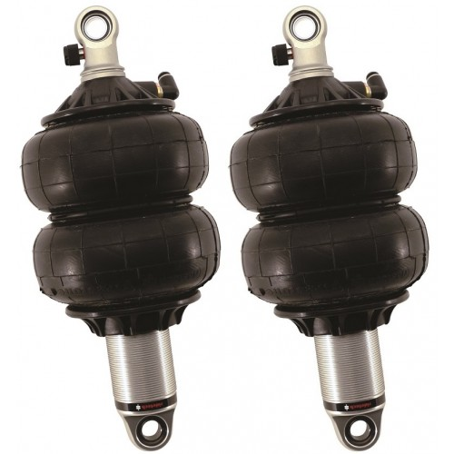 2000-2006 Chevy Tahoe / Yukon  (2WD) - ShockWave Front System - HQ Series - Pair