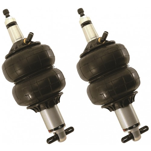 1961-1964 Buick Fullisize / 1963-1965 Riviera HQ Series ShockWaves® - Front - Pair