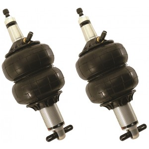 1957-1960 Cadillac HQ Series ShockWaves® - Front - Pair