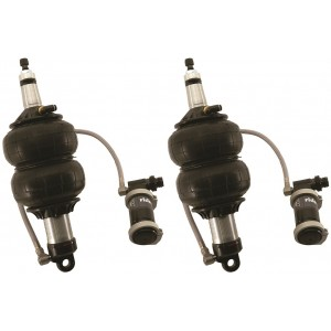 1958-1964 B-Body TQ Series ShockWaves® - Front - Pair
