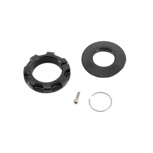 Coilover Spring Mounting Kit