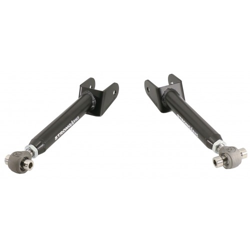 1968-1972 GM A-Body - StrongArms Rear Upper