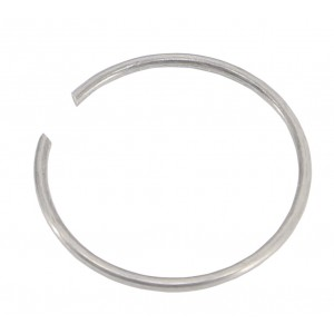 Retaining Ring for RideTech CoilOver