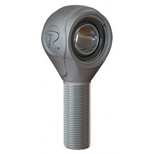 R-Joint Rod Ends