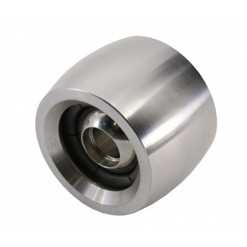 """Weld-On R-Joint XL with 9/16"""" I.D & 2-5/8"""" Width"""