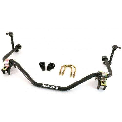 "CoilOver System for 1978-1988 GM ""G"" Body"