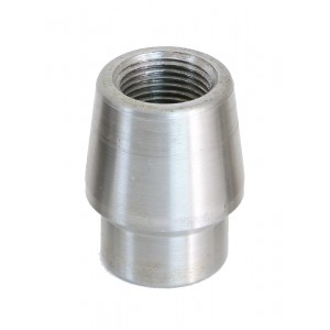 "Threaded Bar End 3/4""-16 Right Hand"