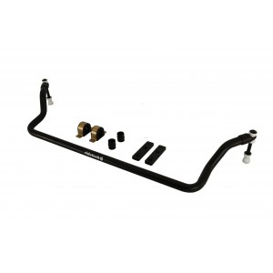 "Front MuscleBar for 1978-1988 GM ""G"" Body"