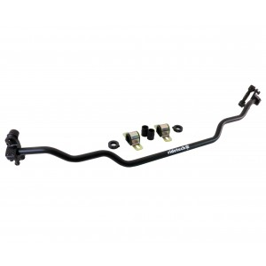 C5/C6 Corvette - Rear MuscleBar Sway Bar