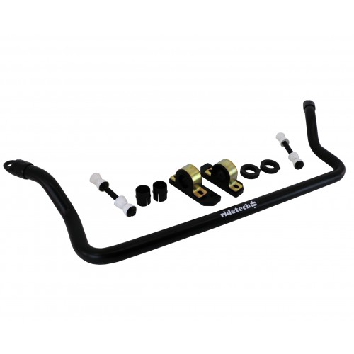 1982-2003 Chevy S10 - MUSCLEbar Sway Bar
