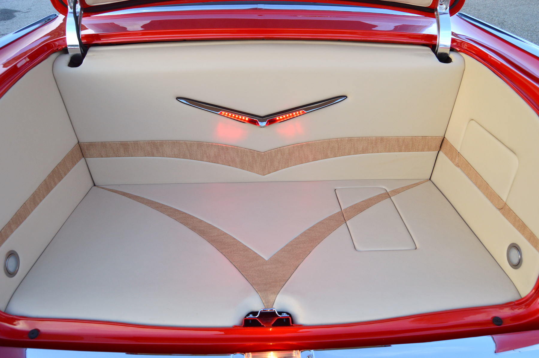 1957 bel-air-trunk