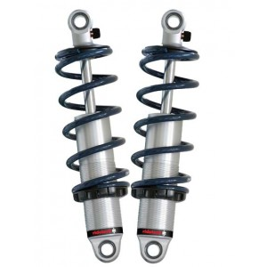 1963-1972 Chevy C10 - Rear Coilover System - HQ Series