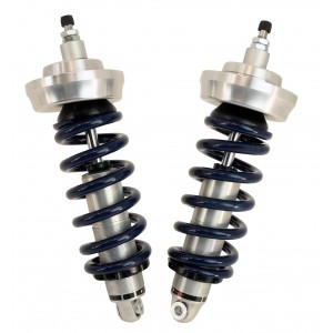 1988-1998 Chevy C1500  HQ Series Front Coil Overs for StrongArms