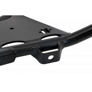1988-1998 Chevy C1500 - StrongArms CoolRide Front Lower