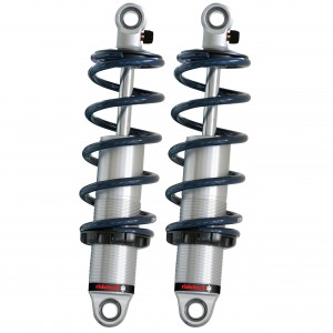 CoilOver System for 1963-1970 C10