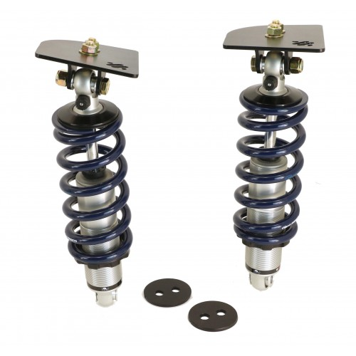 CoilOver System for 1959-1964 Impala