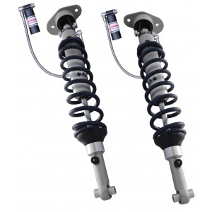 Rear CoilOvers - 2005-2019 Charger, Challenger, 300C & Magnum - Pair