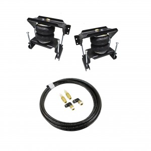 LevelTow for 2014-2016 F450 Non Commercial