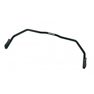 Rear Sway Bar - 1979-2004 Ford Mustang