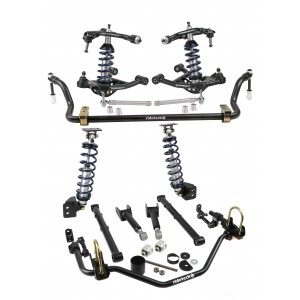 """CoilOver System for 1978-1988 GM """"G"""" Body"""