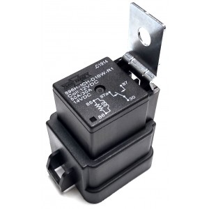 30 Amp Relay for LevelTow Compressor System