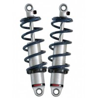 Rear HQ Series CoilOvers for 1988-1998 C1500  (For use with Wishbone System)